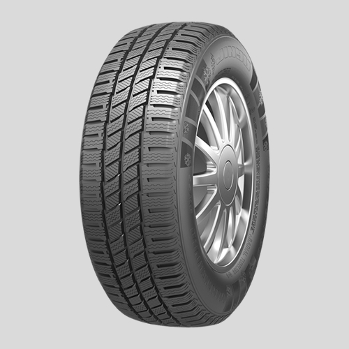 jinyu tires turkey